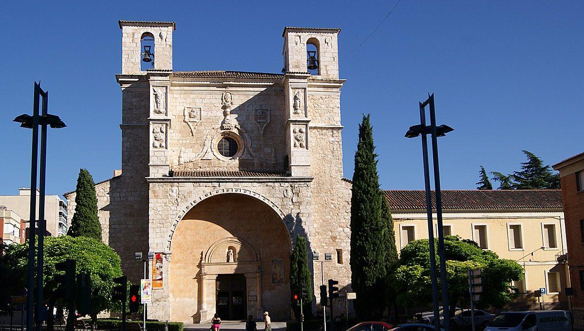 1200px-Guadalajara_Iglesia_de_San_Ginés