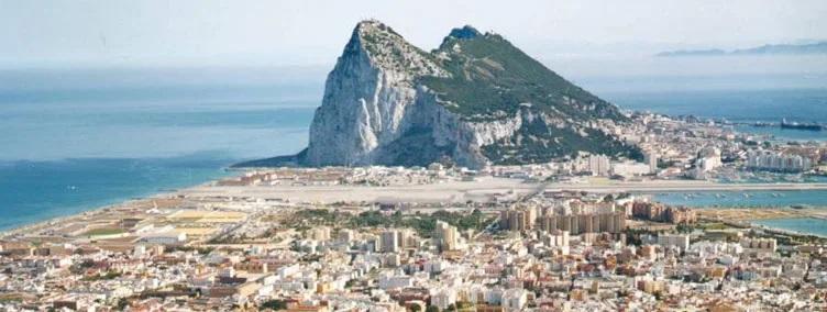 Campo de Gibraltar farmacia en Venta