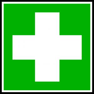 cruz-farmacia-latina