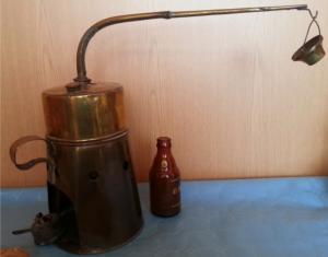 ejemplo-destilador-antiguo